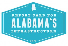 ASCE-Alabama-Logo-2015 small