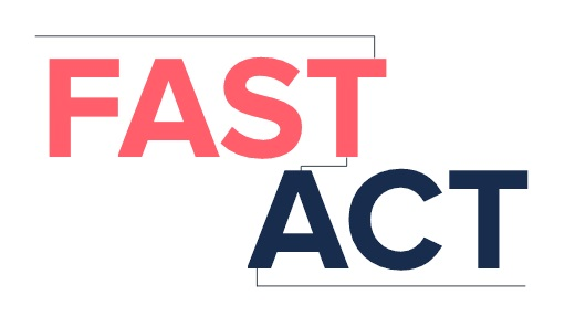 Fast Act