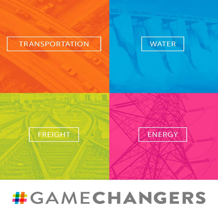 transportation water freight and energy are game changers