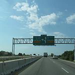 Doug Kerr highway