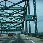 maine bridge