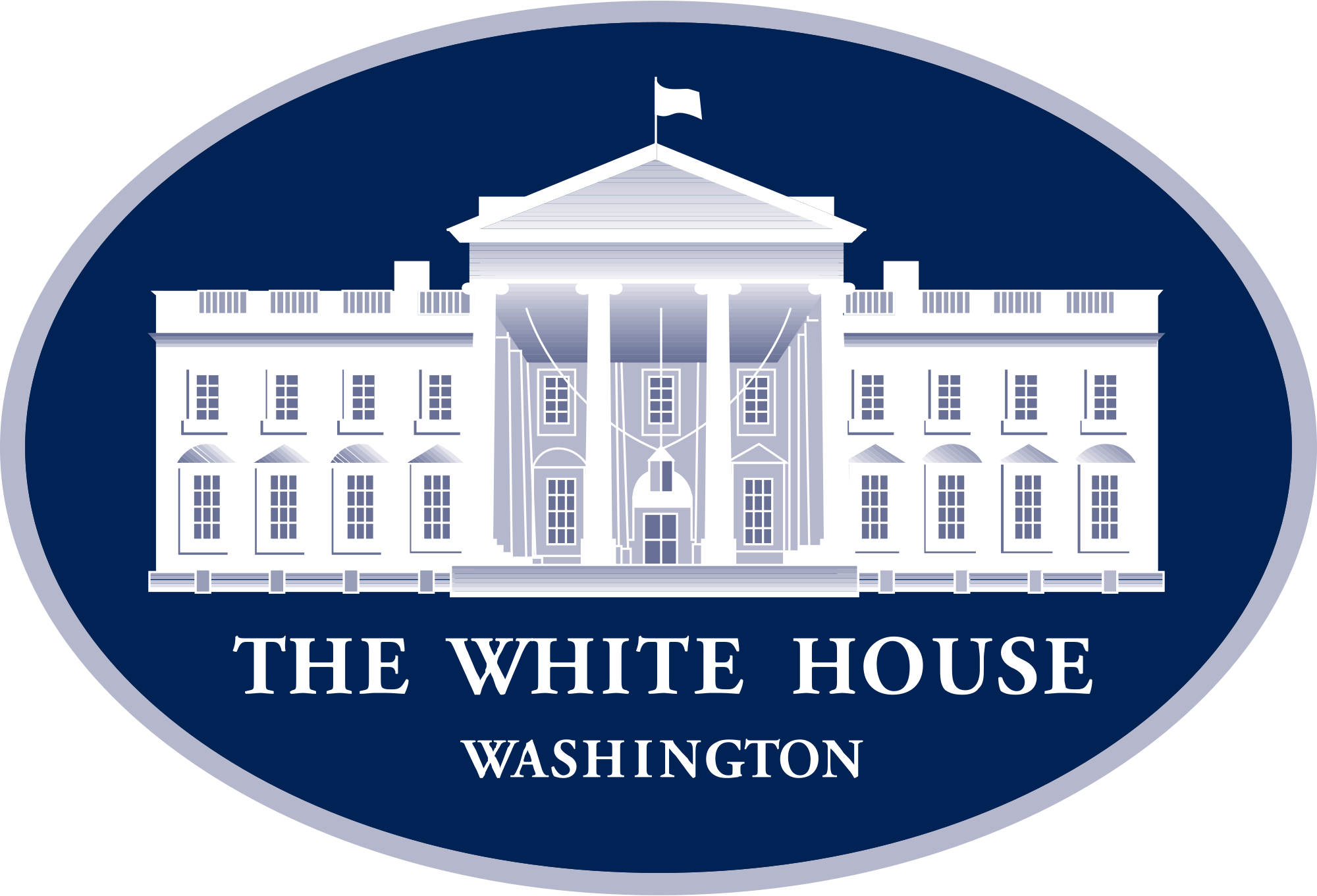 The White House: How the New Budget will Affect Infrastructure and Engineering